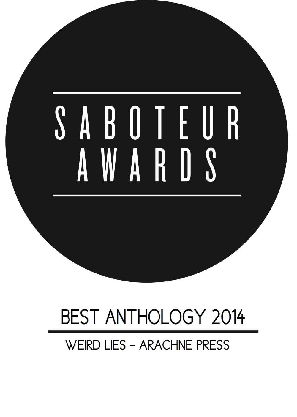 Sabotage Reviews